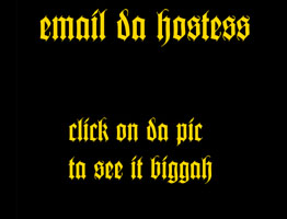 email da hostess